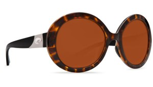 Costa Del Mar Isla Sunglasses