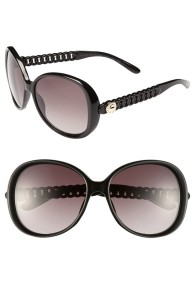 Marc Jacobs Oversized Sunglasses