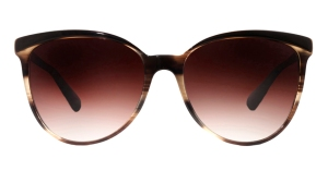 Oliver Peoples Ria