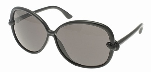 Tom Ford Ingrid Sunglasses