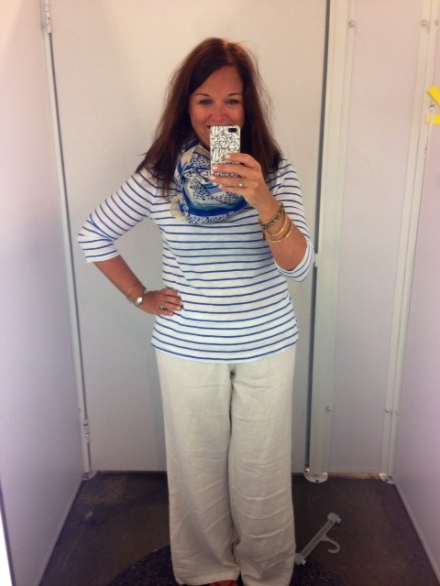 Old navy outfit1
