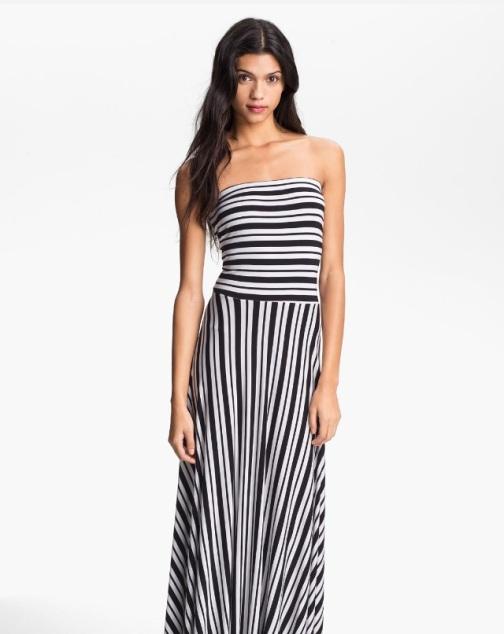 NOrd dress
