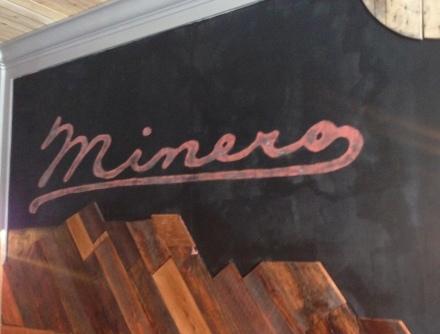 Minero 2