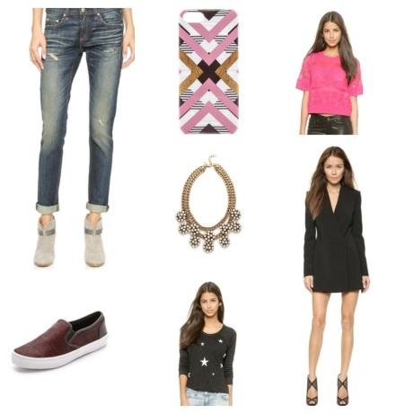 Shopbop fall sale 14