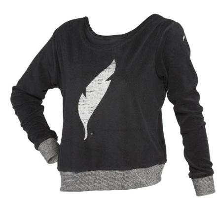 pheel sweatshirt
