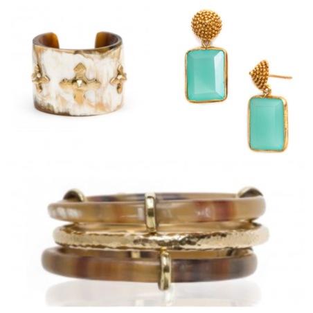 WW 1-7 Jewelry